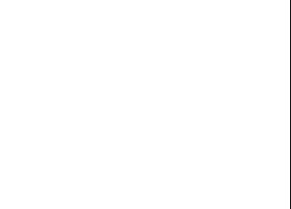 GC Solutions Globe